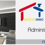 MURCIA IMMOBILIER