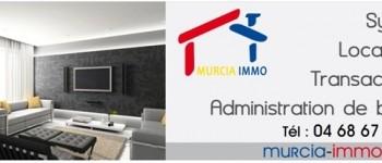 logo_murcia_immo_0.jpg
