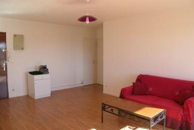 2209-1830-PERPIGNAN-Appartement-VENTE