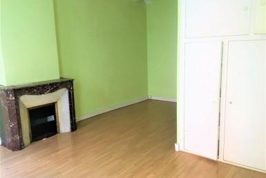 2305-1830-PERPIGNAN-Appartement-VENTE