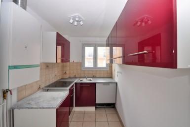 2346-1830-PERPIGNAN-Appartement-LOCATION