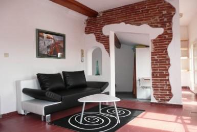 483-1830-PERPIGNAN-Appartement-LOCATION