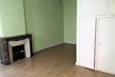 72-1830-PERPIGNAN-Appartement-LOCATION